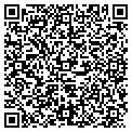 QR code with Sovereign Properties contacts