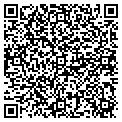 QR code with 1 Kissimmee Chinese Rest contacts