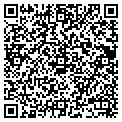 QR code with Team Effort For Education contacts