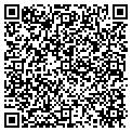 QR code with Alert Towing & Transport contacts