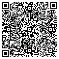 QR code with Robert J Kulas PA contacts