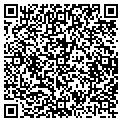QR code with Western Yell County Elementary contacts