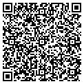 QR code with Miami Pump & Supply Co contacts