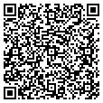 QR code with Dal Farra Co Inc contacts