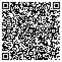 QR code with Rapunzel's Salon contacts