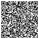 QR code with Calkins Electric Construction Co contacts