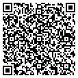 QR code with 5800 Shops contacts