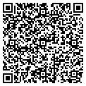 QR code with A Y Specialties contacts