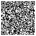 QR code with Cruises Plus of Fort Myers contacts