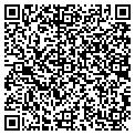 QR code with Greek Island Restaurant contacts