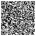 QR code with Boggs Construction Co Inc contacts