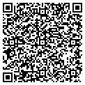 QR code with Beck Chrysler Plymouth Dodge contacts