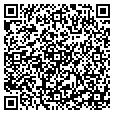 QR code with Sonny's Office contacts