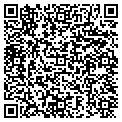 QR code with Crawford Landscaping/Lawn Service contacts