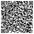 QR code with Preferred Properties Inc contacts