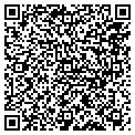QR code with Turf Tamers Of Polk contacts