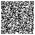 QR code with Allied Tube & Conduit Corp contacts