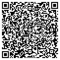 QR code with Creighton Health Care Inc contacts
