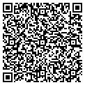 QR code with A Complete Permit Service Inc contacts