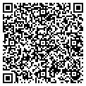 QR code with George A Levy Awards Inc contacts