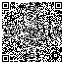 QR code with Roadrunner Mobile Auto Service contacts