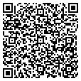QR code with Discount Drywall Service contacts