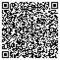 QR code with Kolba Agency Inc contacts