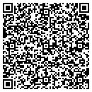 QR code with Department Of Children & Famil contacts