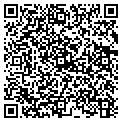 QR code with Peps Sea Grill contacts