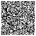 QR code with S C S P Employment Program contacts