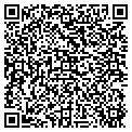QR code with Landmark Animal Hospital contacts