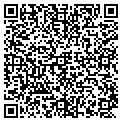 QR code with Nisei Karate Center contacts