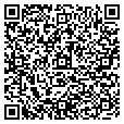 QR code with Crown Trophy contacts