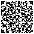 QR code with Speedway contacts