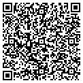 QR code with Veronica Pedro MD contacts