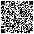 QR code with D&R Caputo Painting Inc contacts