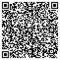QR code with Towns Investment Co contacts