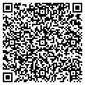 QR code with Paul & Associate RE Services contacts