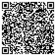 QR code with Ivys Carpet contacts