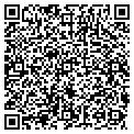 QR code with Psychiatrists Only LLC contacts