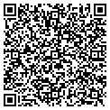 QR code with Transload America contacts