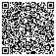 QR code with SCP Pool Corp contacts
