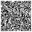 QR code with West Florida Management Service contacts