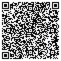 QR code with A Guardian Protection System contacts