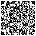 QR code with Bills Barber Shop contacts