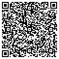 QR code with Resource Sales & Marketing contacts