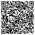 QR code with Lyncx contacts