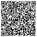 QR code with Lafayette Healthcare Center contacts