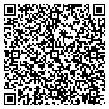 QR code with Community Action Agency contacts