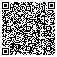 QR code with Jamis contacts
